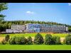 Thumbnail Vortuna Gesundheitsresort Bad Leonfelden