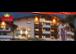 Herzlich willkommen im Hotel Untersberg