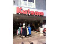 Kutsam GmbH & Co KG