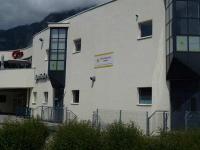 """""""Cyta""""Bioresonanz Irene unsere Filiale in Innsbruck / Völs, der richtige Weg zur Gesundheit!"""