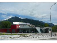 Maxonus Bäder- Sanitär- Heizungs- u Umwelttechnik GmbH