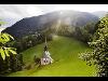 Thumbnail Panoramablick