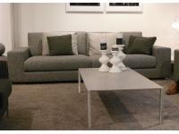Kräutler Möbelbau