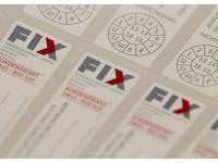 FIX - mehr Service für Ihre Sicherheit