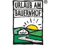 Urlaub am Bauernhof - Sohlerhof in Eichenberg