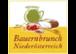 Grosser BAUERNBRUNCH