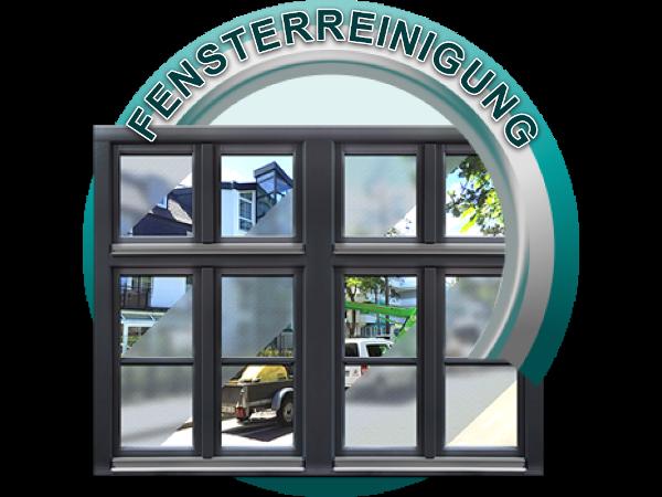 Vorschau - Glas- & Fensterreinigung in Bürogebäuden und für Privat - Foto von dieputzwuermer