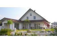 Schaumberger-Bau GmbH