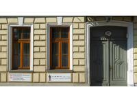 Ältestes Kopierwerk Österreichs