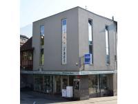 Elektro Neyer - Ing. Chr. Neyer GmbH & Co KG