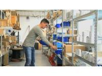 HRABY Raimund GmbH & Co KG