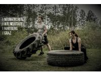 Straight - Professionelle Trainingsbetreuung
