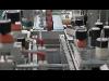 Thumbnail - Track & Trace Pharma