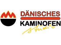 Dänisches Kaminofenstudio