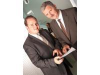 VDSF Versicherungsmakler und Beratungs- Ges.m.b.H.
