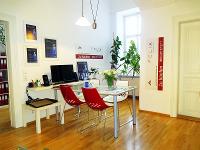 FELIX Immobilien GmbH