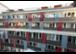 Hausverwaltung-Vermietung-Verkauf