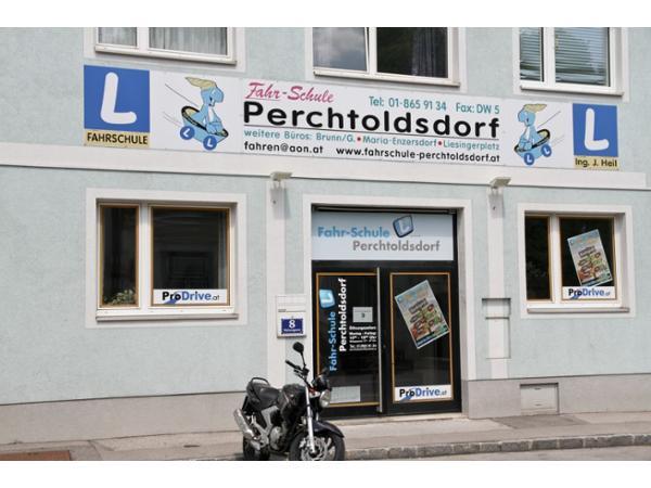 170+ Wohnungen in 2380 Perchtoldsdorf zu kaufen und zu