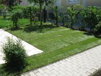 Heigl Philipp - Garten & Landschaftspflege