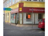 Versicherungsmakler Bischof Peter - KFZ Zulassungsstelle