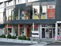 Josef Nopp GmbH