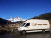 Thumbnail LieferTAXI - Wir transportieren überall hin!