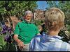 Ihr Psychotherapeut in Wien und Niederösterreich