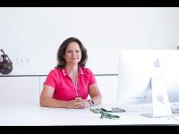 Dr. Petra Fabritz Fachärztin für Innere Medizin