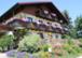 Gästehaus Pension Regenbogen