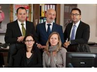 HAB Versicherungs-Finanz-Service GmbH