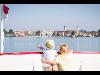 Thumbnail - Dreiländer Panoramafahrt