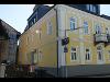 Thumbnail NV Kundenbüro Waidhofen/Ybbs