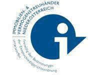 Immobilien Zackl GesmbH - WIENERWALDIMMOBILIEN