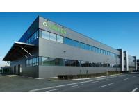 Grass GmbH - Standort Höchst
