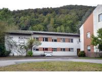 Dan-Küchen Möbelfabrik M Danzer GesmbH