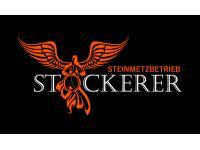 Steinmetzbetrieb Stockerer GmbH