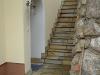 Thumbnail Solimar Quarzit Stufen