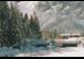 Herzhafte Tage auf der Falzturn im Winter
