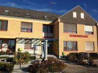 Gemeindeamt Seiersberg-Pirka