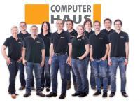 Computerhaus Team