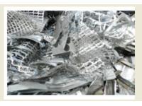 Metall- und Schrott - Roland Salletmaier