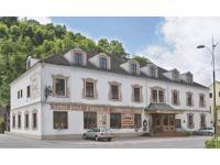 Hotel Post Familie Hönig
