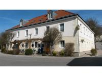 Dorfgasthof Prunnbauer