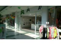 A1 Shop Südpark