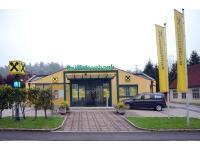 Raiffeisenbank Gleinstätten-Leutschach eGen, Bst. Leutschach