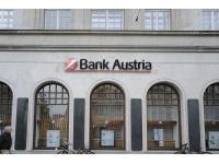 Bank Austria