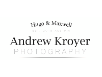 Andrew Kroyer Logo