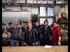 Thumbnail - Team Elektro Popp - Foto von KPopp