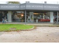 Cookina - EBK Wohndesign GmbH