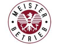 Schlosserei Meisterbetrieb seit 2002